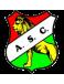 Atlético SCR