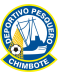 Deportivo Pesquero Chimbote