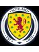 Escocia S21