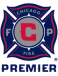 Chicago Fire Premier