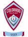 Colorado Rapids U23