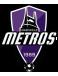 Nashville Metros
