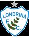 Londrina Esporte Clube (PR)
