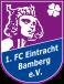 1.FC Eintracht Bamberg