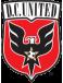 D.C. United Academy