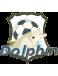 Dolphin FC
