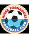Niger Tornadoes