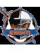 Sacramento Knights (indoor, 1993-2001)