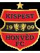 Kispest-Honvéd U19