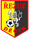 FK Rezuz Decin