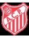 Atlético Clube Paranavaí (PR)