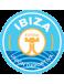 UD Ibiza B
