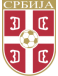 Serbien U19