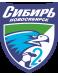 Сибирь 2 Новосибирск