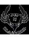 FC Jyväskylä Blackbird