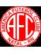 América FC (RN)