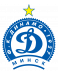 Dinamo Minsk U19