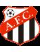 Anápolis Futebol Clube (GO)