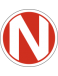 1.FC Normannia Gmünd II
