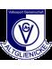VSG Altglienicke