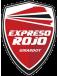 CD Expreso Rojo