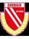 FC Energie Cottbus Jugend