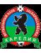 Карелия Петрозаводск