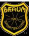 Baerum SK II
