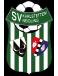 SV Karlstetten/Neidling