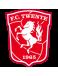 FC Twente Enschede II