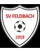 SV Feldbach
