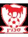 Ihud Bnei Sakhnin U19
