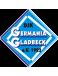 Germania Gladbeck