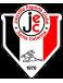 Joinville Esporte Clube (SC) (SC) U20