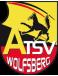 ATSV Wolfsberg