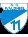 SC Waldniel