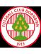 FC Dornbirn II