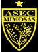 ASEC Mimosas B