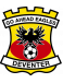 Go Ahead Eagles Onder 21