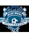 FK Blau-Weiß Hollabrunn
