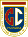 Club General Caballero ZC