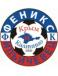 Feniks-Ilyichovets Kalinino