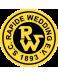 SC Rapide Wedding