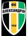 FK Oleksandriya