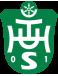TuS Haste 01