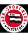 ASK Voitsberg Jugend