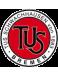 TuS Schwachhausen