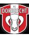 FC Dordrecht U21