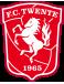 FC Twente Enschede U17