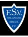 FSV Erlangen-Bruck U19